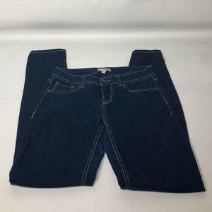 Bongo Women's Jeans